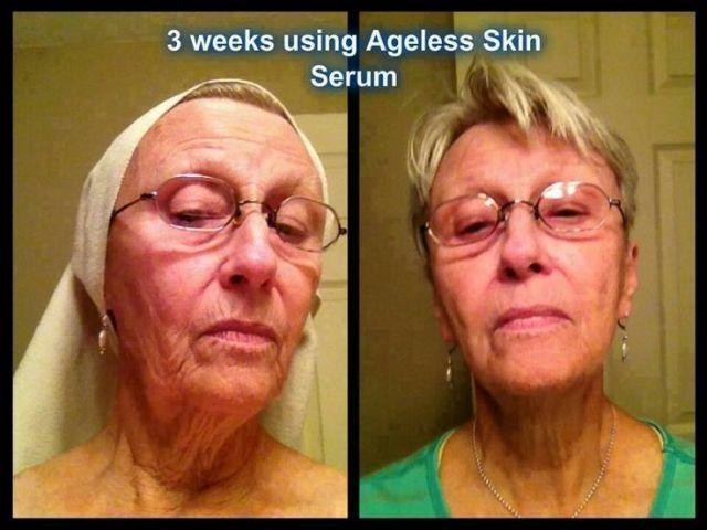 ageless3