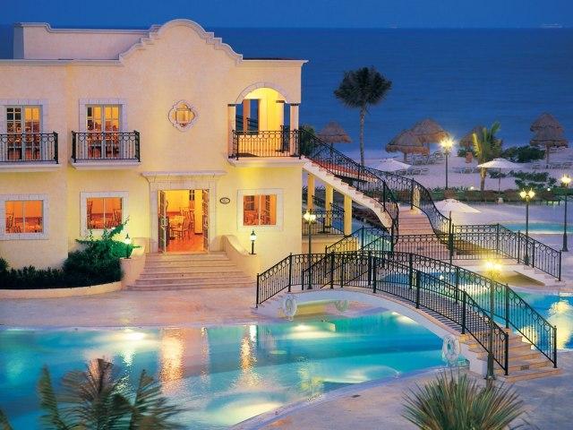 hotels-cancun-playa-del-carmen